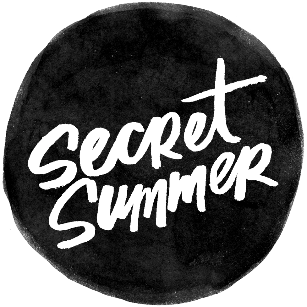Secret Summer NYC 2018